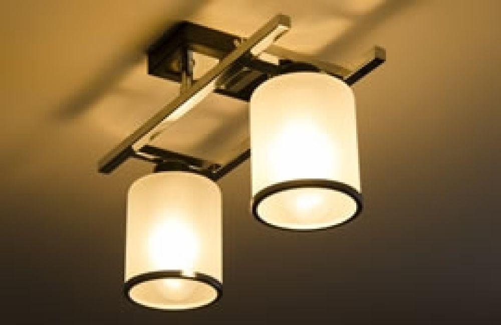 MHA Monahans MHA197 Lighting retailer