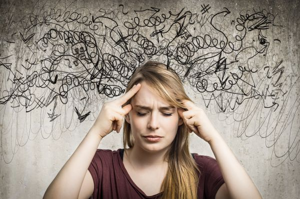 MHA Monahans Tactics to challenge stressful thoughts
