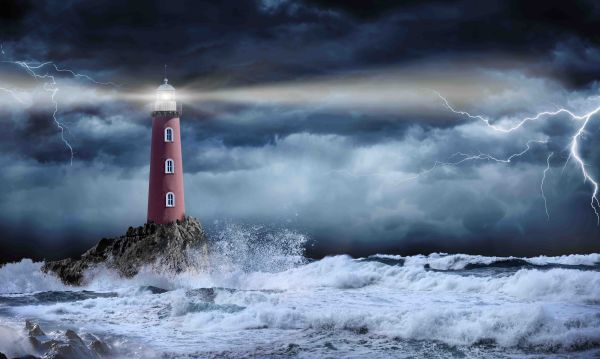 Insolvency Blog Lighthouse 197412927